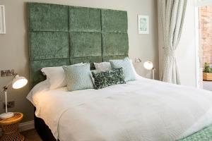 The Lane Boutique Hotel - 11 of 60