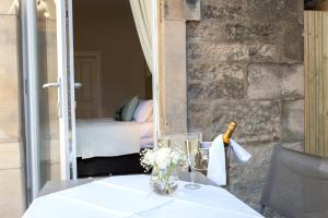 The Lane Boutique Hotel - 10 of 60