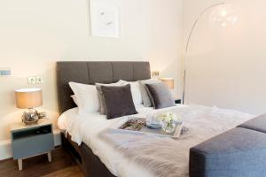 The Lane Boutique Hotel - 27 of 60
