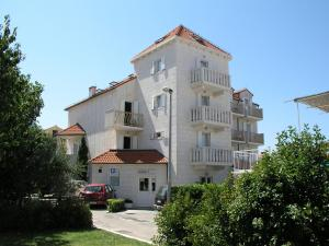 Villa Supetar: pension in Supetar - Pensionhotel - Guesthouses