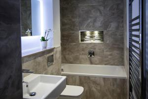 The Lane Boutique Hotel - 26 of 60