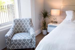 The Lane Boutique Hotel - 24 of 60