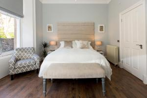 The Lane Boutique Hotel - 25 of 60