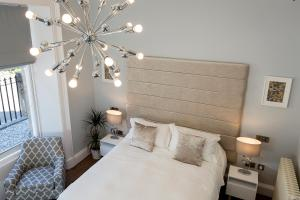 The Lane Boutique Hotel - 22 of 60