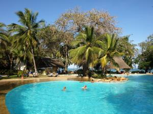 Photo of Papillon Lagoon Reef Hotel