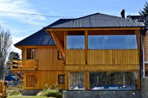 Photo of Hosteria Del Chapelco