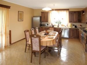 Villa Helena 131S, Holiday homes  Potpićan - big - 9