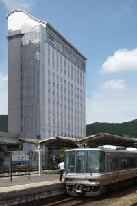 Photo of Hotel Tetora Otsu Kyoto