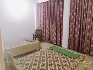 Alanchery Residency, Apartments  Shoranūr - big - 21
