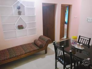 Alanchery Residency, Apartments  Shoranūr - big - 22