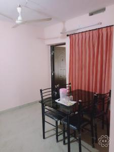 Alanchery Residency, Apartments  Shoranūr - big - 32