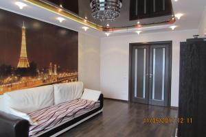 Apartments Ludwig van Beethoven, Apartments  Minsk - big - 31