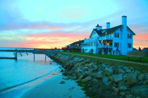 Photo of Lighthouse Inn Cape Cod