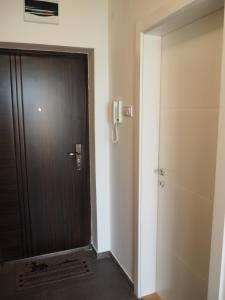 Marija Apartment, Apartments  Novi Sad - big - 7