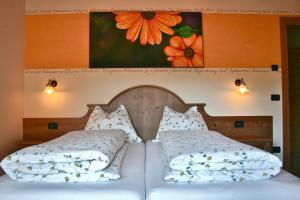 Les Gomines B&B, Country houses  San Vigilio Di Marebbe - big - 29
