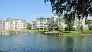 Bluewater Resort And Marina By Spinnaker