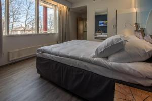 Place to Sleep Hotel Loviisa 룸 사진