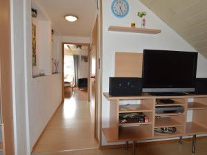 Trierweiler, Holiday homes  Sellerich - big - 3