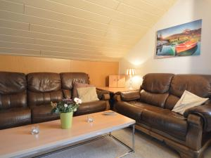 Trierweiler, Holiday homes  Sellerich - big - 7