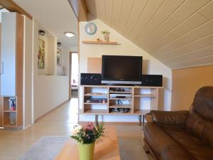 Trierweiler, Holiday homes  Sellerich - big - 8
