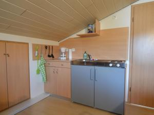 Trierweiler, Holiday homes  Sellerich - big - 10