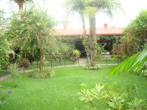 Photo of Hotel Casa Duranta