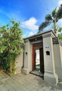 Photo of Blanca Villa Bali