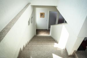 Becar Pyramid Rooms, Bed and breakfasts  Visoko - big - 41
