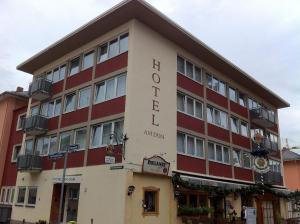 Photo of Hotel Am Dom