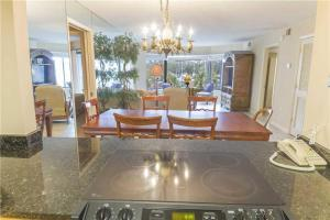 Yacht Club 7536 - Three Bedroom Condominium, Apartmanok  Hilton Head Island - big - 14