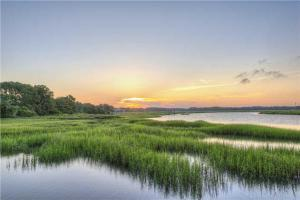 Island House 123 - Two Bedroom Condominium, Apartments  Hilton Head Island - big - 5