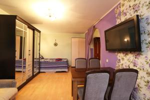 Apartment in Tsaritsyno, Mosca