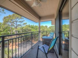 Seaside Villa 379 - One Bedroom Condominium, Ferienwohnungen  Hilton Head Island - big - 25