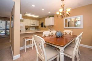 Moorings 59-60 - Two Bedroom Condominium, Ferienwohnungen  Hilton Head Island - big - 30