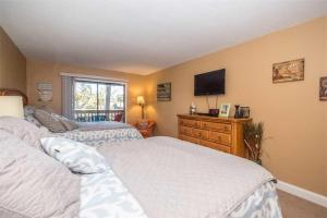 Moorings 59-60 - Two Bedroom Condominium, Ferienwohnungen  Hilton Head Island - big - 19