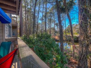 Moorings 59-60 - Two Bedroom Condominium, Ferienwohnungen  Hilton Head Island - big - 13