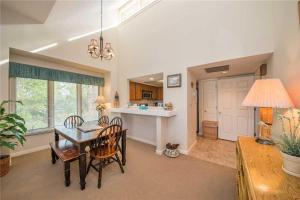 Beachside Tennis 1895 - Two Bedroom Condominium, Ferienwohnungen  Hilton Head Island - big - 9