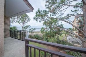 Beachside Tennis 1895 - Two Bedroom Condominium, Ferienwohnungen  Hilton Head Island - big - 28