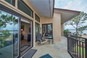 Beachside Tennis 1895 - Two Bedroom Condominium, Ferienwohnungen  Hilton Head Island - big - 25