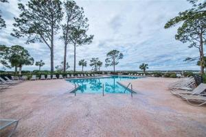 Beachside Tennis 1895 - Two Bedroom Condominium, Ferienwohnungen  Hilton Head Island - big - 24