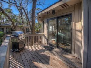 Night Heron 4 - Two Bedroom Condominium, Apartmány  Hilton Head Island - big - 14