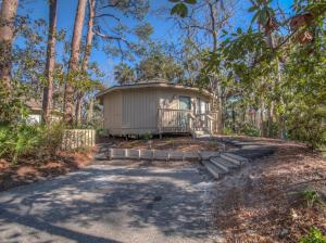 Night Heron 4 - Two Bedroom Condominium, Apartmány  Hilton Head Island - big - 12