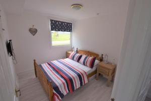 3 Sandown Bay Holiday Centre, Horské chaty  Sandown - big - 9