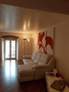 Ai Propilei Central Rooms, Guest houses  Bergamo - big - 11