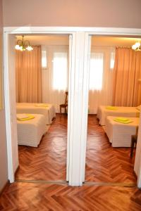 Uyut Mini-Hotel, Penziony – hostince  Priozërsk - big - 8