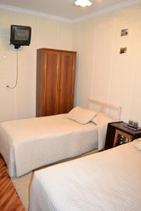 Uyut Mini-Hotel, Penziony – hostince  Priozërsk - big - 3