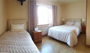 Grange House B&B, Bed and breakfasts  Galway - big - 2