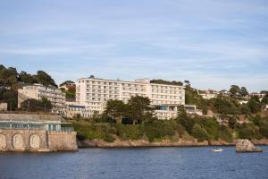 The Imperial Hotel, Torquay (11 of 36)