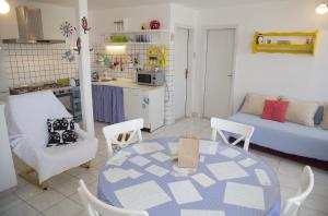 Apartment Pina, Apartmány  Split - big - 32