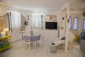 Apartment Pina, Apartmány  Split - big - 36